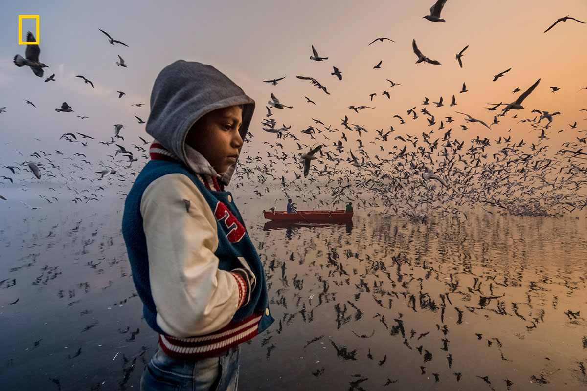 Les gagnants du National Geographic Travel Photo Contest 2019 ! By Golem13 National-geographic-travel-photo-contest-winners-2019-People