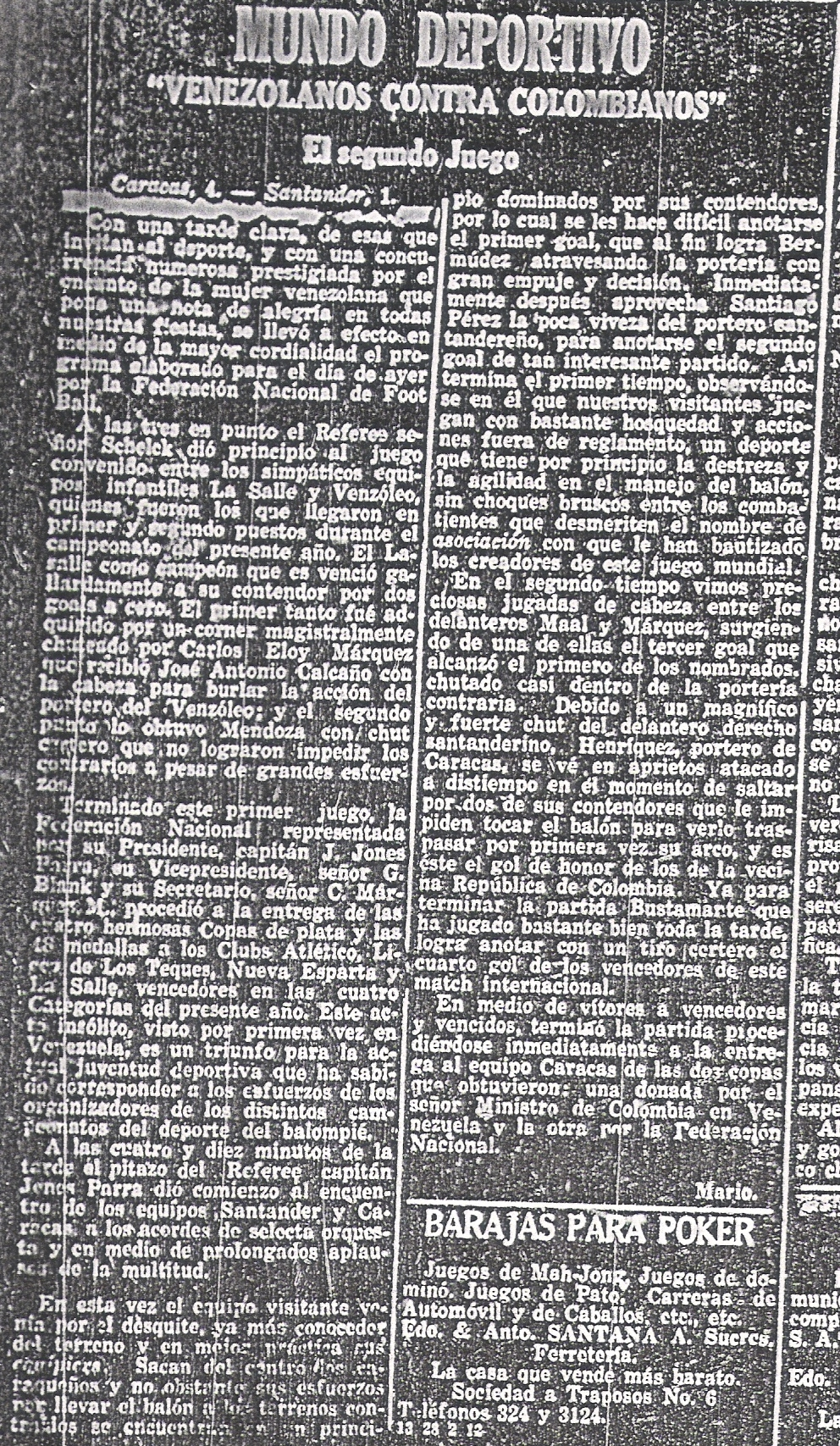 Nacimiento Vinotinto 1926-4to-texto