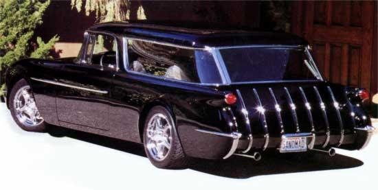 nomad vette Chevrolet-corvette-nomad-04