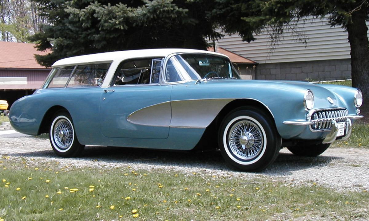 nomad vette Chevrolet-corvette-nomad-05