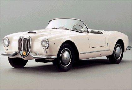 Davone Lancia-aurelia-b24-s-01