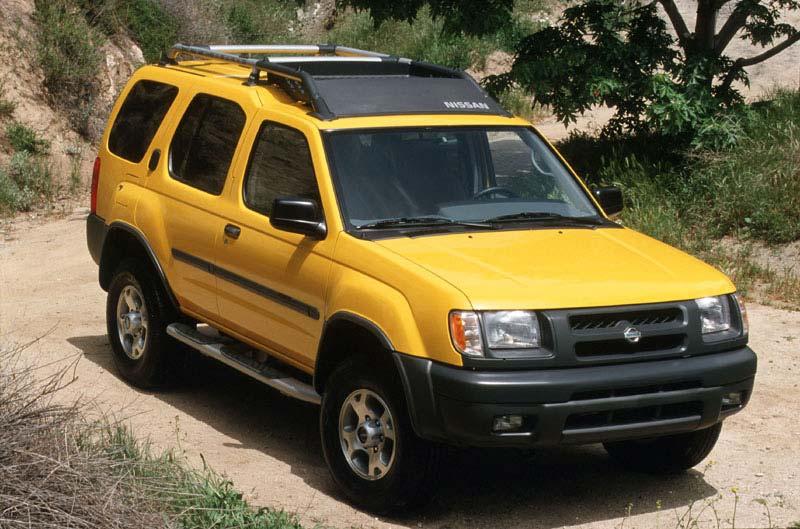 Terenska vozila Nissan-xterra-03