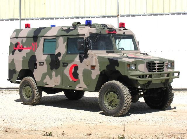 الجيش الملكي المغربي من الالف الى الياء Uro-vam-tl-02