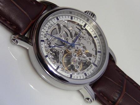 précision d'une montre automatique? - Page 5 IMG_4104