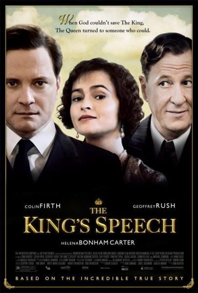 о королях и королевах  King_Speech-1-