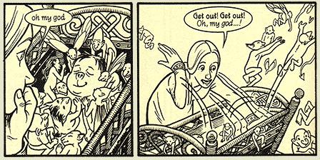 Les comics que vous lisez en ce moment - Page 3 CastleW_03