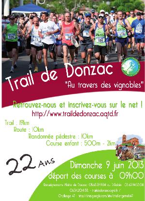 Trail de Donzac (82) 09/06/2013 Fly_trail_2013donzac