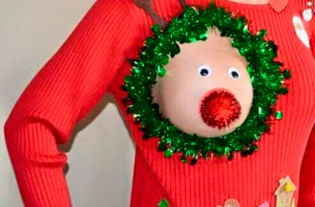 secret santa wishlist 2016 ED139242