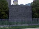 Les chroniques journalières de Googlesightseeing - Page 15 Ss8-atrb