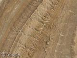 Les chroniques journalières de Googlesightseeing - Page 13 Atacama02-atrb