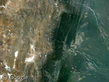 Les chroniques journalières de Googlesightseeing - Page 13 Atacama03-atrb