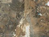 Les chroniques journalières de Googlesightseeing - Page 13 Atacama05-atrb