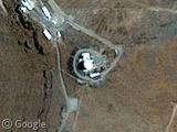 Les chroniques journalières de Googlesightseeing - Page 13 Atacama06-atrb