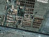 Les chroniques journalières de Googlesightseeing - Page 13 Atacama08-atrb