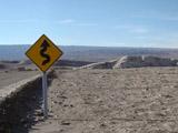 Les chroniques journalières de Googlesightseeing - Page 13 Atacama11