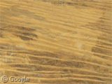Les chroniques journalières de Googlesightseeing - Page 12 Gsd11-atrb