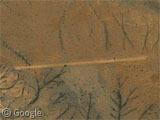 Les chroniques journalières de Googlesightseeing - Page 12 Gsd13-atrb