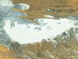 Les chroniques journalières de Googlesightseeing - Page 12 Gsd8-atrb