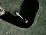 Les chroniques journalières de Googlesightseeing - Page 12 Gssat1671-atrb