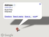 Les chroniques journalières de Googlesightseeing - Page 13 Southpole-atrb