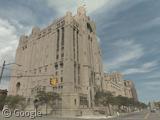 Les chroniques journalières de Googlesightseeing - Page 15 Detroit-atrb