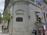 Les chroniques journalières de Googlesightseeing - Page 15 Toronto-atrb