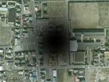 Les chroniques journalières de Googlesightseeing - Page 13 Blackhole-atrb