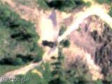 Les chroniques journalières de Googlesightseeing - Page 13 Devil-atrb