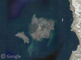 Les chroniques journalières de Googlesightseeing - Page 15 Santorini02-atrb