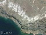 Les chroniques journalières de Googlesightseeing - Page 15 Santorini08-atrb