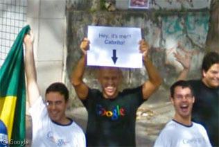 Les chroniques journalières de Googlesightseeing - Page 15 Cab-atrb