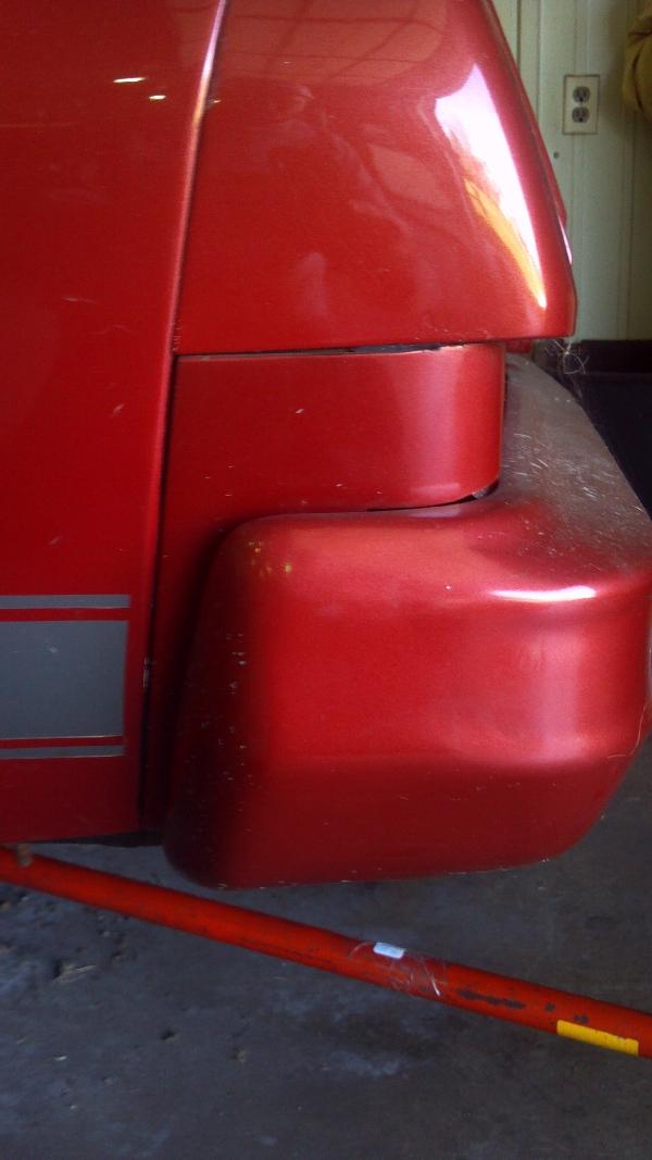 76/77 Malibu Back Side 77_bumper_1