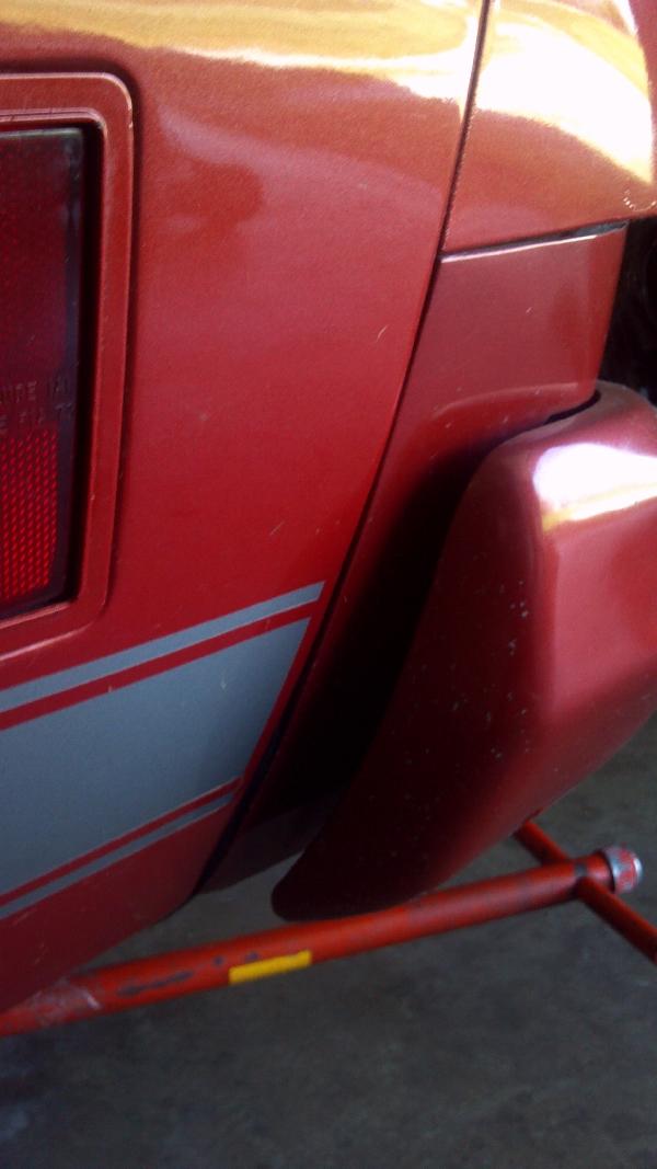 76/77 Malibu Back Side 77_bumper_2