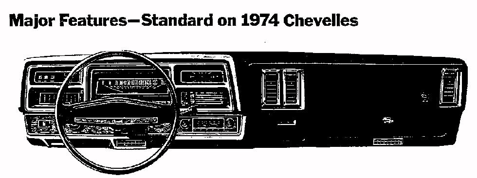Wanted: 73-77 Chevelle/Malibu Rectangular Speedometer Gauge Cluster Dash%2005_23_16