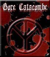 Forum Officiel de Gore Catacombe