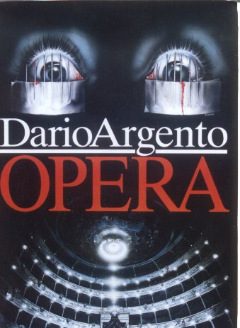 Foreign/Obscure Movies Opera1