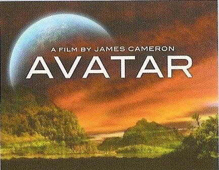 Cinéma - Page 21 Avatar