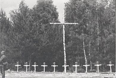 Рабочие команды из военнопленных организации Тодта Otto_06