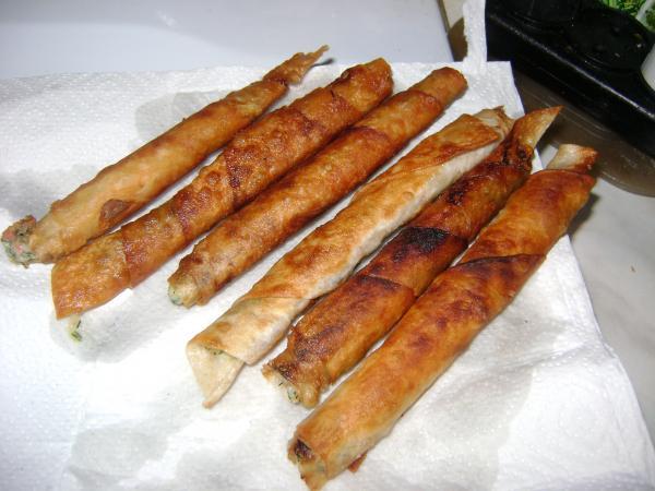 Горячие закуски в лаваше DSC01934