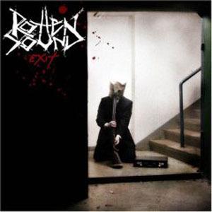 Hienoimmat levyn kannet - Sivu 2 RottenSound_Exit2005Capa