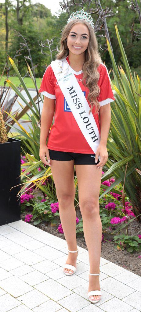 Chelsea Farrell (IRELAND 2019) Miss-Louth-462x1024