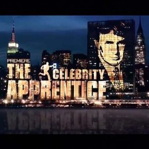 #The Celebrity Apprentice <<Aftersounds Edition>> Ronda #3 pg. 48 Celebrity-Apprentice-2012-finale