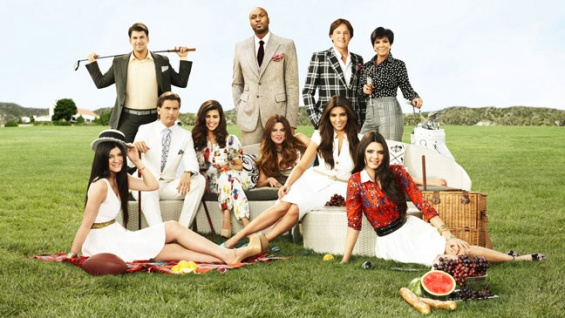 Keeping Up With The Kardashians Keeping-up-with-the-kardashians-season-71