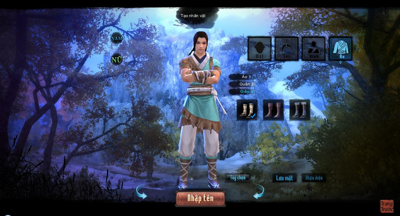 Cửu Âm Chân Kinh - Tuyệt đỉnh kiếm hiệp 3D 2013 Game-curu-am-chan-kinh-4