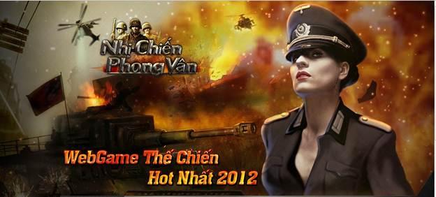 [Giới Thiệu] Hình Ảnh Việt Hóa của Nhị Chiến Phong Vân Image001