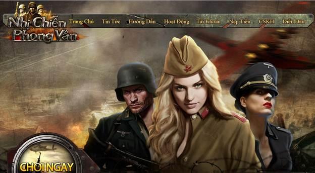 [Giới Thiệu] Hình Ảnh Việt Hóa của Nhị Chiến Phong Vân Image002