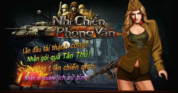 [Giới Thiệu] Hình Ảnh Việt Hóa của Nhị Chiến Phong Vân Image004