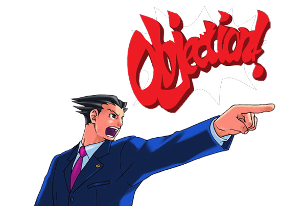 [Application] LXE (Terminated) Phoenix-wright-objection