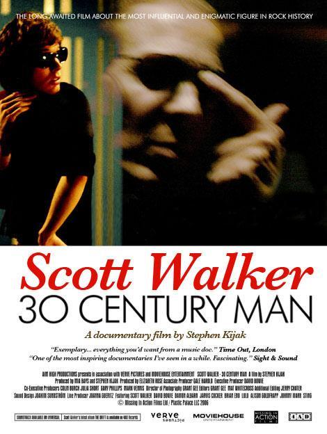 ¿SCOTT WALKER? 2007_04_arts_30cent