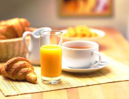 Amis du Jour bonjour! Petit-dejeuner-fran%C3%A7ais
